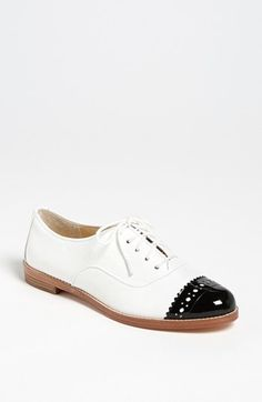 kate spade new york 'poppin' oxford available at #Nordstrom