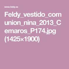 Feldy_vestido_comunion_nina_2013_Cemaros_P174.jpg (1425×1900)