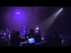 Hooverphonic - Unfinished Sympathy (Official Video) - YouTube