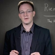 Riemann's Habilitation Dissertation    http://pinterest.com/pin/247627679482236529/