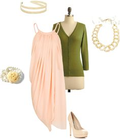 """""""Untitled #55"""" by tom-kris on Polyvore"""