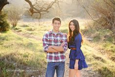 Brother + Sister   Los Angeles Family Photography « Claire Alyse Photography   Los Angeles Child & Family Photographer