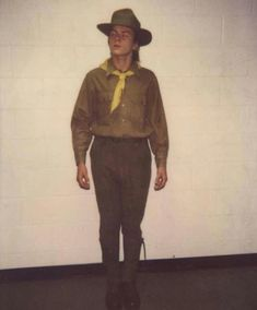 River Phoenix behind the scenes of Indiana Jones and The Last Crusade (1989)