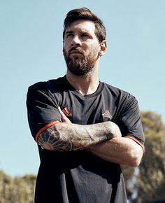 Team Messi, Messi Soccer, Messi 10, Argentina Football, Messi Argentina, Messi Pictures, Lionel Messi Family, Lionel Messi Wallpapers, Argentina National Team