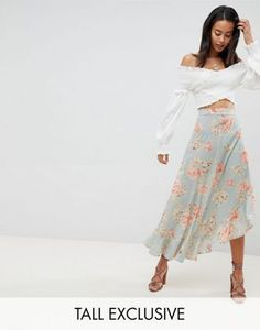 3cbda3f928a 28 best Asos images on Pinterest in 2018