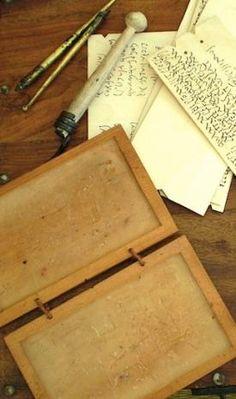 Ideas 4 Teachers | Roman Mysteries