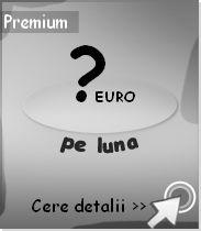 Abonament Premium 123edu.ro