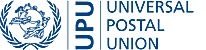 The Universal Postal Union coordinates international postal systems.