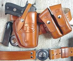 Old West Leather, Buckles, Cowboy Holsters, Custom Western Belts Cowboy Holsters, Western Holsters, Western Belts, 1911 Holster, Kydex Holster, Tactical Belt, Revolver, Custom Leather Holsters, Cowboy Action Shooting