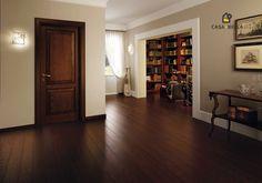 Il parquet: come sceglierlo? http://www.casapiubella.com/parquet-generale/