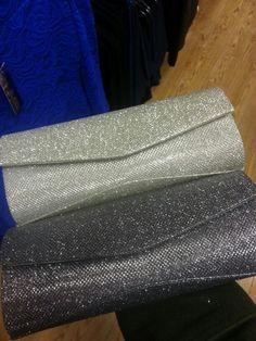 Debut bag both colours Silver Clutch, Clutches, Colours, Bags, Handbags, Clutch Purse, Bag, Totes, Hand Bags