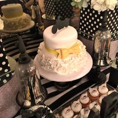 Motorcycle theme Babyshower Baby Shower Party Ideas | Photo 1 of 10