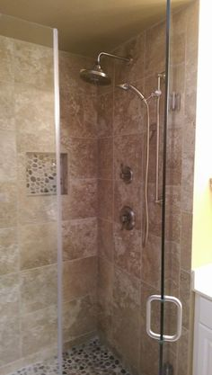 Bathroom Remodeling Jobs considered a budget home remodeling service in minooka il. we try