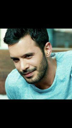 barış arduç - Twitter Araması Turkish Men, Turkish Actors, Big Love, First Love, Elcin Sangu, Hot Actors, To My Future Husband, Barista, Good People