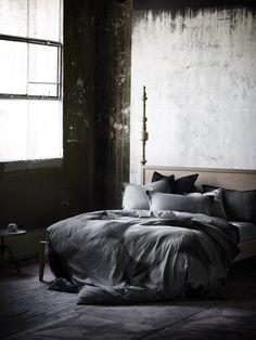 Shades of grey from AURA Home