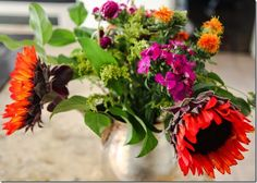 fallflowers1