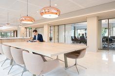 Newomij Offices - Naarden - Office Snapshots