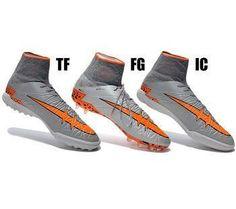 Football Boots High Ankle Hyper Venom II Phantom Premium FG IC TF Indoor Soccer Shoes Zapatillas De Futbol Online with $54.72/Pair on Tigerlee2015's Store | DHgate.com