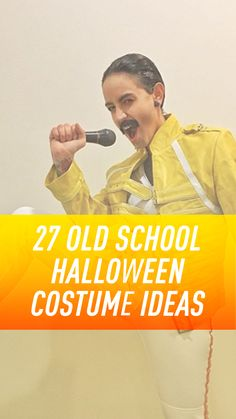 There are plenty of cultural references and trends the young generation will nev…: Reading Time: 1 minute There are plenty of… Old Halloween Costumes, Halloween Ideas, Generation Z, Pop Culture References, Reading Time, Premium Wordpress Themes, Early 2000s, Trends, Feelings