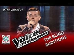 """The Voice of the Philippines Blind Audition """"Stay With Me"""" by Jason Jame. Namaste, Old Rock, Old School Music, Soundtrack To My Life, If I Stay, Rock Music, Blind, Philippines, Growing Up"""