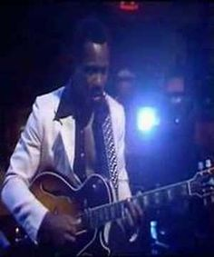 George Benson - Breezin' multiple venues 70s-2000 merriweather post in MD, the greek in LA..., LOVE