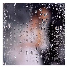 #art #photography #walldecor #homedecor #colorphotography #drop #rain #rainphotography #infinitylove #wedding #bridal #lovestory #love #wallart #wallartprint #photoprint #memories