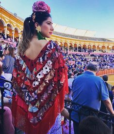 Western Outfits, Mexico, Edwardian Dress, Bikinis, Classy, Colours, Blouse, Womens Fashion, Inspiration