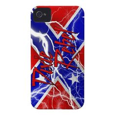 ... Iphone 4 Case on Pinterest | Confederate flag, iPhone 4 cases and