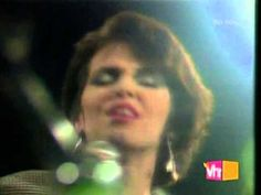 1...,1984,#Battlefield,#Beat,#Beat #club,#Benatar,#classics,#club,eb2eiy,#Jon Renes,#Klassiker,#Love,#Love is a #battlefield,#Pat,#pat #benatar,performance,#Rock,#Sound #Pat #Benatar #Love is a #battlefield   #Beat #Club Performance  1… - http://sound.saar.city/?p=38068