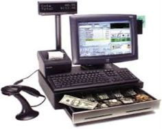 Frontier-POS has already introduced many small to medium sized retail and hospitality businesses to cost effective EPOS Systems and software.