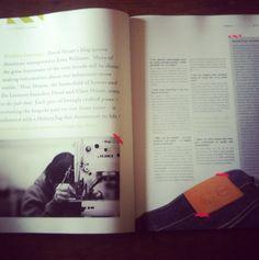 http://www.contagiousmagazine.com/#