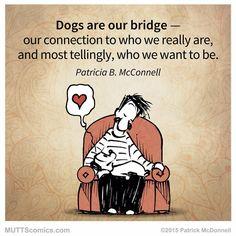 Beautiful! #doglove #rescue