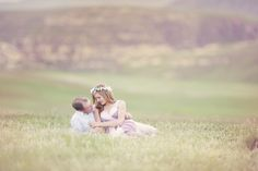 #Bohemian #FairyTale inspired #engagement #photoshoot