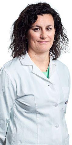 Instituto Europeo de Fertilidad.Cristina Lucia Martín.Psicloga.Psicología en La Reproducción Asistida