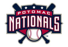 The Potomac Nationals expect to announce the naming rights sponsor of its planned $70 million stadium in Woodbridge by December. Keep Reading...