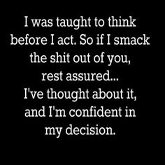 Sure thing! - sarcastic quotes Sure thing! Sarcastic Quotes, True Quotes, Great Quotes, Quotes To Live By, Funny Quotes, Inspirational Quotes, Idiot Quotes, Dad Quotes, Quotable Quotes
