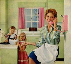 Qu'est-ce qu'une bonne mère? On dit que la réponse n'existe pas, mais c'est faux. Pour que tu n'aies pas à le faire, j'ai lu tous les livres et les sites (rien de moins) sur la maternité. J'ai compilé...