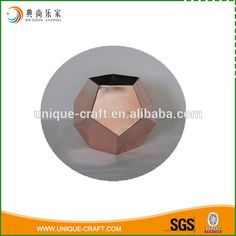 2016 Diamond Design Metal Material Large Planter Pot - Buy Large Metal Planters,Metal Flower Planter,Planter Metal Flower Pot Product on Alibaba.com