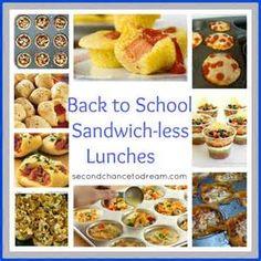 Image detail for -Paleo Diet Primal Kids Childrens School Packed Lunch Ideas 79 Flasks