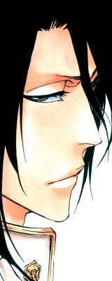 Browse BLEACH Byakuya Kuchiki gif collected by Gladys Golingan and make your own Anime album. I Love Anime, Anime Guys, Manga Anime, Awesome Anime, Bleach Art, Bleach Manga, Bleach Characters, Manga Characters, Shinigami
