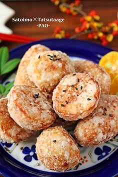 Vegan Japanese Food, Japenese Food, Fruit Snacks, Cafe Food, Mini Foods, Miniature Food, Food Videos, Good Food, Food And Drink