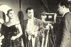 """Γιώργος Τζαβέλλας: Ο σκηνοθέτης """"μύθος"""" που δεν αναγνωρίστηκε ποτέ..... - Ελληνικος κινηματογραφος Concert, Concerts"""