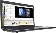 System76 - Kudu Professional