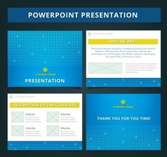 DezignPro: Delegate your design tasks, get top quality design at the lowest cost. Contact us for a free quote: Email: Contact Skype: contact Website: www. Power Point Template, Microsoft Powerpoint, Free Quotes, Company Names, Your Design, Presentation, Content, Website, Top