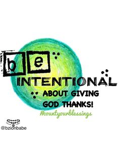 Wisdom Quotes, Encouragement, Thankful, Inspirational Quotes, God, Motivation, Life Coach Quotes, Dios, Inspiring Quotes