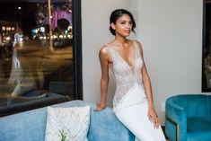 La Soie Bridal Private Label- Mackenzie Bridal Gown Bridal Gowns, Wedding Gowns, Wedding Day, Fair Oaks, Bridal Salon, Private Label, Perfect Wedding, Classic Style, Stylists