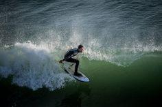 1254mm  #MaoriBay #Sports #Surfing