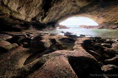 The Best Secret Caves in the Cape – The Inside Guide My Land, African Beauty, Caves, Homeland, Cape Town, South Africa, God, Explore, Space