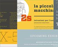 Perfect web typography with slab-serifs   Webdesigner Depot