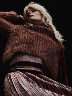 irene-hiemstra-by-duy-vo-for-vogue-netherlands-november-2014 (5)